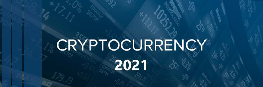 cryptocurrency 2021