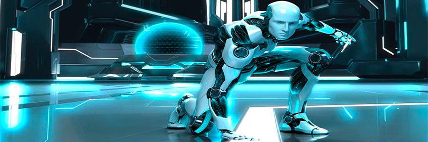 Создание робота на форексе время торговые сессии форекс