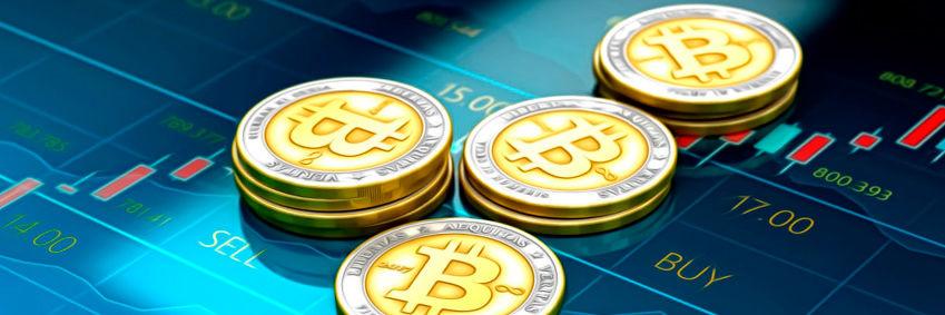 как быстро добыть биткоин