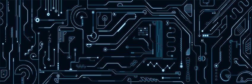 Бесплатные роботы форекса танки онлайн как лучше заработать