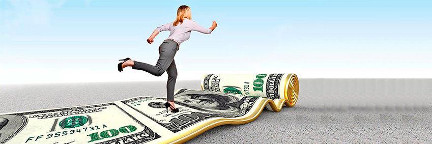 Как прибыльно торговать форексе биткоин кошелек вывод на карту