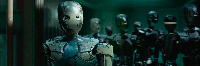 pribylnyj robot foreks kak uluchshit rabotu sovetnika dlya dostizheniya luchshikh rezultatov 1