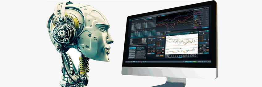 отзывы о торговых роботах Форекс