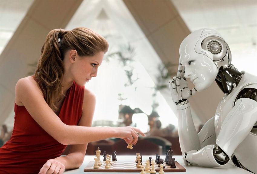 real otzuvu o trade robotakh 2