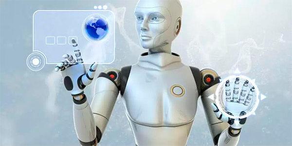 vsya pravda pro roboty i sovetniki foreks 2