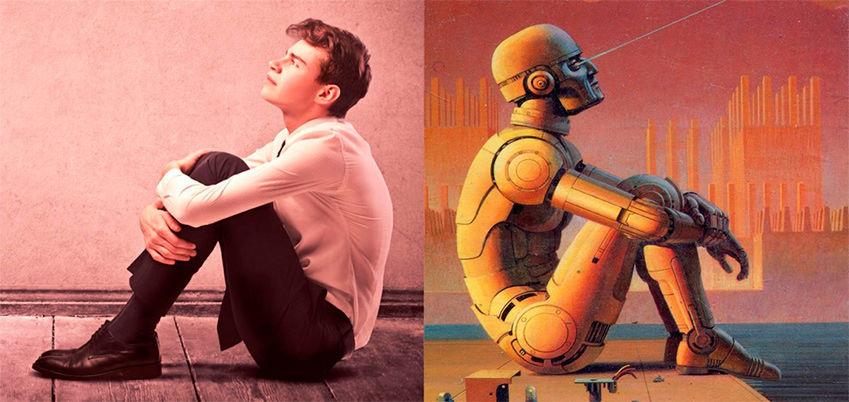 vsya pravda pro roboty i sovetniki foreks 3