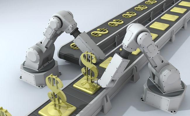vsya pravda pro roboty i sovetniki foreks 4