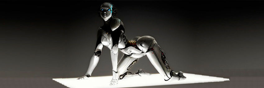 роботы и советники Форекс