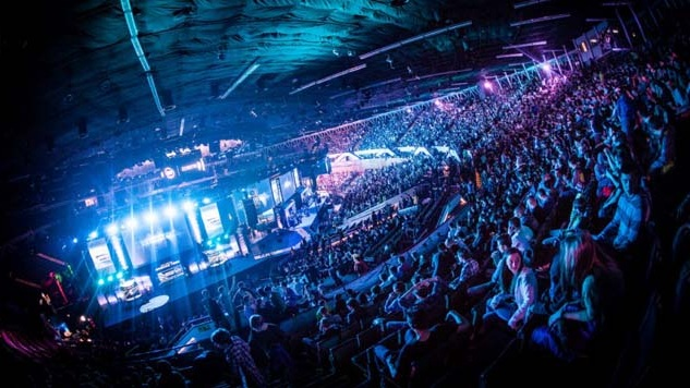 Intel-Extreme-Masters-Show